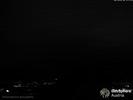 Live Bilder vom Observatorium Kanzelhoehe